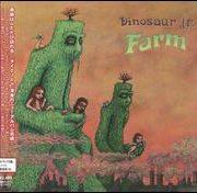 Dinosaur Jr. - Farm [Bonus Tracks]