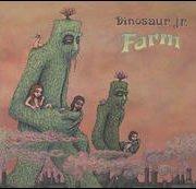 Dinosaur Jr. - Farm [Deluxe]