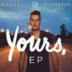 Russell Dickerson - Yours EP