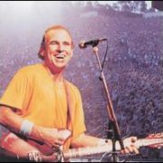 Jimmy Buffett - Feeding Frenzy