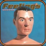 David Byrne - Feelings