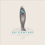 Various Artists - 30th Century Records