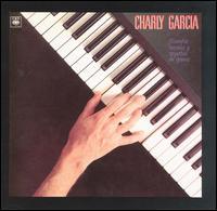 Charly Garcia - Filosofia Barata y Zapatos