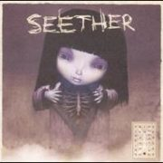 Seether - Finding Beauty in Negative Spaces [Clean]