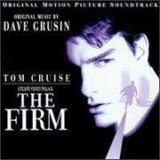 Dave Grusin - Firm