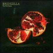 Bridezilla - First Dance