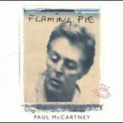 Paul McCartney - Flaming Pie