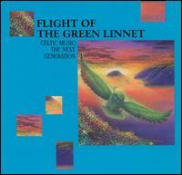 Various Artists - Flight of the Green Linnet