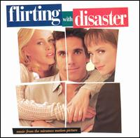 Original Soundtrack - Flirting with Disaster
