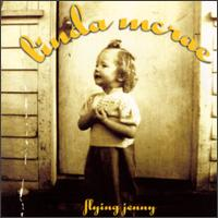 Linda McRae - Flying Jenny
