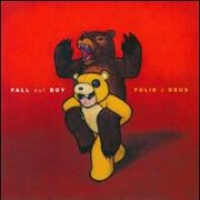 Fall Out Boy - Folie à Deux [Bonus Track]