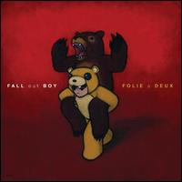 Fall Out Boy - Folie à Deux