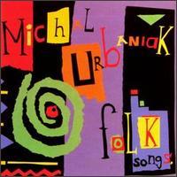 Michal Urbaniak - Folk Songs