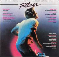 Original Soundtrack - Footloose [Expanded Edition]