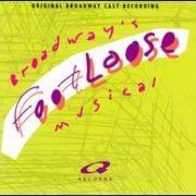 Original Broadway Cast - Footloose [Original Broadway Cast]