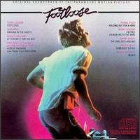 Original Soundtrack - Footloose [Original Soundtrack]