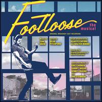 Various Artists - Footloose: The Musical