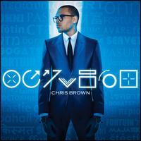 Chris Brown - Fortune [Clean]