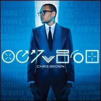 Chris Brown - Fortune [Deluxe Edition]
