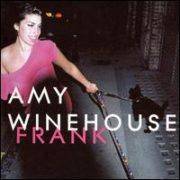 Amy Winehouse - Frank [Clean]