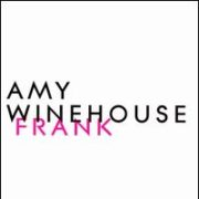 Amy Winehouse - Frank [The Super Deluxe Edition UK]