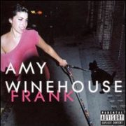 Amy Winehouse - Frank [US]