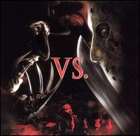 Original Soundtrack - Freddy vs. Jason [Clean] [Original Soundtrack]
