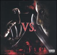 Original Soundtrack - Freddy vs. Jason [Original Soundtrack]