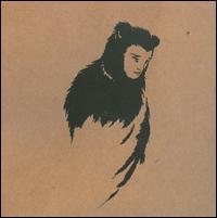 Brian Bonz & The Dot Hongs - From Sumi to Japan
