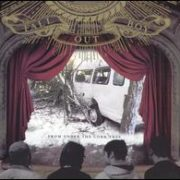 Fall Out Boy - From Under the Cork Tree [Bonus Tracks]