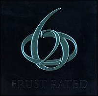 620 - Frust Rated