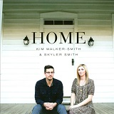 Kim & Skyler / Skyler Smith / Kim Walker-Smith - Home