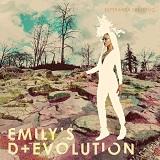 Esperanza Spalding - Emily's D+Evolution