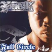 Xzibit - Full Circle [Clean]