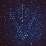 The Devil Wears Prada - Space EP