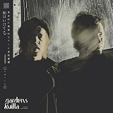 Gardens & Villa - Music For Dogs