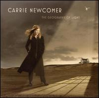 Carrie Newcomer - Geography of Light