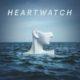 Heartwatch - Heartwatch