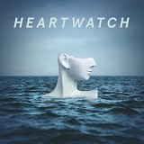Heartwatch - Heartwatch