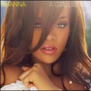 Rihanna - Girl Like Me [Australia Bonus Tracks]