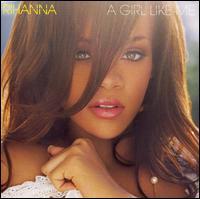 Rihanna - Girl Like Me [Australia Bonus Tracks]