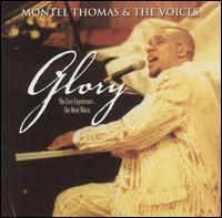 Montel Thomas & The Voices - Glory
