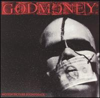 Original Soundtrack - God Money