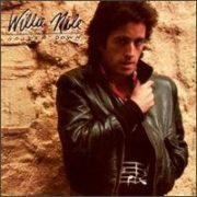 Willie Nile - Golden Down
