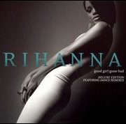 Rihanna - Good Girl Gone Bad [Bonus CD]