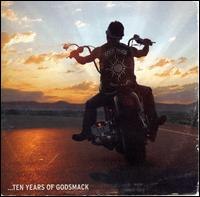 Godsmack - Good Times