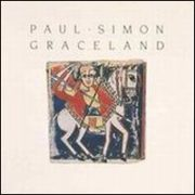Paul Simon - Graceland [Remastered & Expanded]