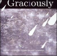 Various Artists - Graciously: A Gulf Relief Compilation