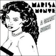 Marisa Monte - Great Noise