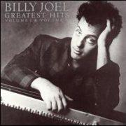Billy Joel - Greatest Hits